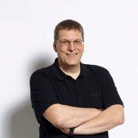 Ing. Marting Ackel