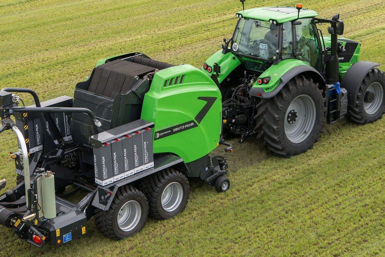 traktoren m hdrescher pressen precision farming. Black Bedroom Furniture Sets. Home Design Ideas